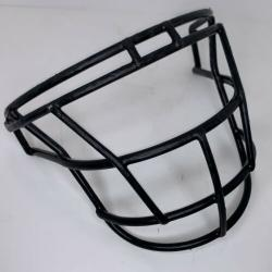 Schutt DNA Black EGJOP Facemask