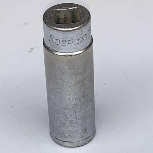 Snap-on FVS181 9/16 12pt 3/8 Drive Deep Socket