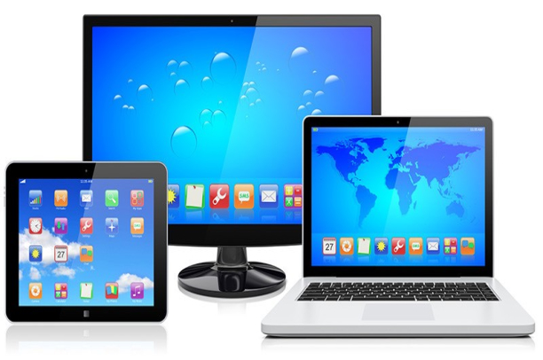 computers-tablets-networking-category